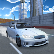 Extreme GT Racing Turbo Sim 3D 4.02