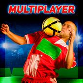 Street Soccer World Pro 2014 1.08