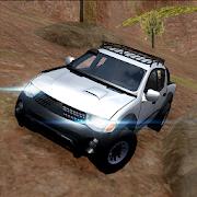 Extreme Rally SUV Simulator 3D 4.1