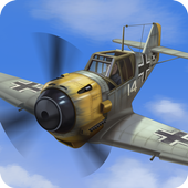 Shipboard Aircraft War 1.0