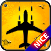Air Combat Pacific Hero 1.1