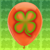 Lucky Balloon 1.2