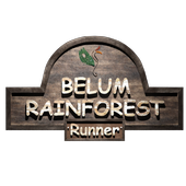 Belum Rainforest Runner 1.0