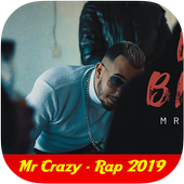 bad flow 2018 1 0 APK Download - Android Music & Audio Apps