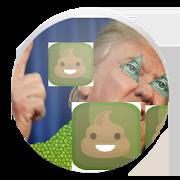 Donald Dumper - Dump on Trump 2.0.1