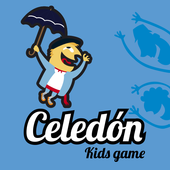Celedón Kids Game 1.0.1