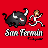 San Fermín Kids Game 1.0.2