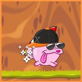 Piggy Run Adventures 1.0