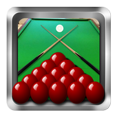 Snooker Master With Computer 1.0.1