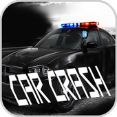 Car Crash 1.0.0