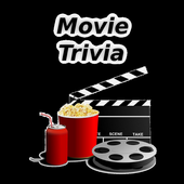 Movie Trivia 20150416-MovieTrivia
