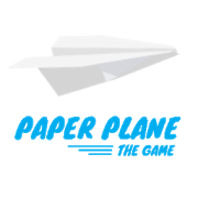 Paperplane Game