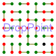 DropPoint 8