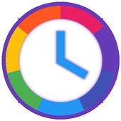 It's Color Time! 1.0