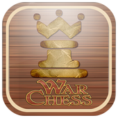 War Chess Titans 1.0