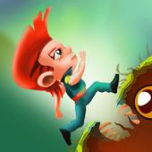 Little Nightmare Escape: Bad Dreams 1.0.4