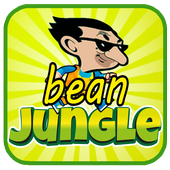 super bean jungle 1.0.1
