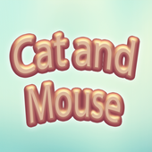 Cat and Mouse 1.8