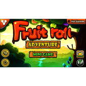 Fruit Roll 1.6.3