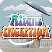 Aliens Inception 1.9