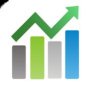 Download forex virtual trading