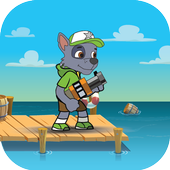Paw Adventure Patrol Games 2 1.0.2