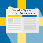 Sweden Newspapers 1.0