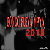 Bongo Fleva Mpya 1 0 APK Download - Android Music & Audio