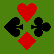 Solitaire 2.3.1