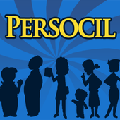 Persocil 2.0.1