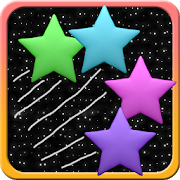 Catch The Stars 1.0.2