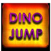 Dino Jump 1.0
