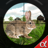 Rabbit Hunting Challenge 1.9.1