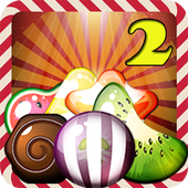 candy frenzy legend 2 1.0