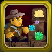 Dungeon Quest 1.0