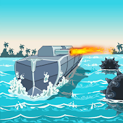 Sea Battle 1.01