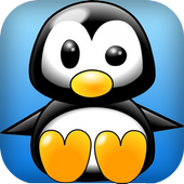 The Penguin 1.0