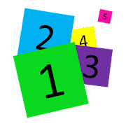 The Number Challenge 1.2