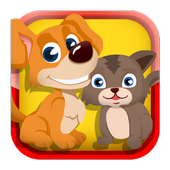 Pet Shop Games 1.0