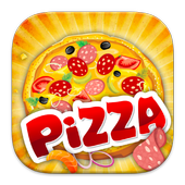 Pizza Cooking Games 1.2