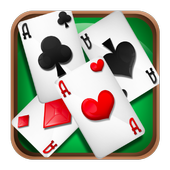 Solitaire Play Alone 1.0