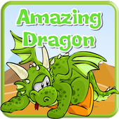 Amazing Dragon World 1.0