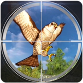 Bird Hunting Season 3D 1.0.3