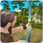 Archery Master Jungle Hunter 1.0