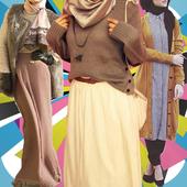 9a048b0c3de38 com.amazingpicts.hijab.chitaa 2.1