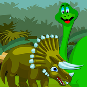 Dinosaur Defense 1.8