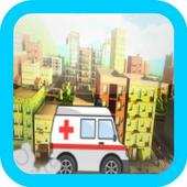 Ambulance Run 1.1
