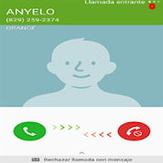 Call recorder 2.2