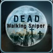 Dead Walking Sniper 1.2