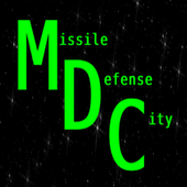 Missile Defense City 1.06